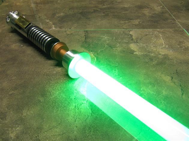 Battle-Sabers-LED-Star-Wars-Lightsabers-3