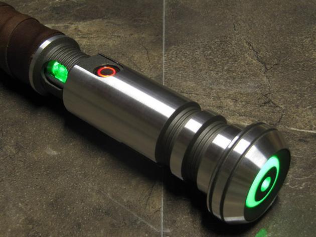 Battle-Sabers-LED-Star-Wars-Lightsabers-5