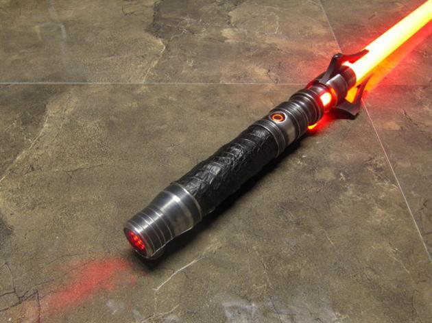 Battle-Sabers-LED-Star-Wars-Lightsabers-7