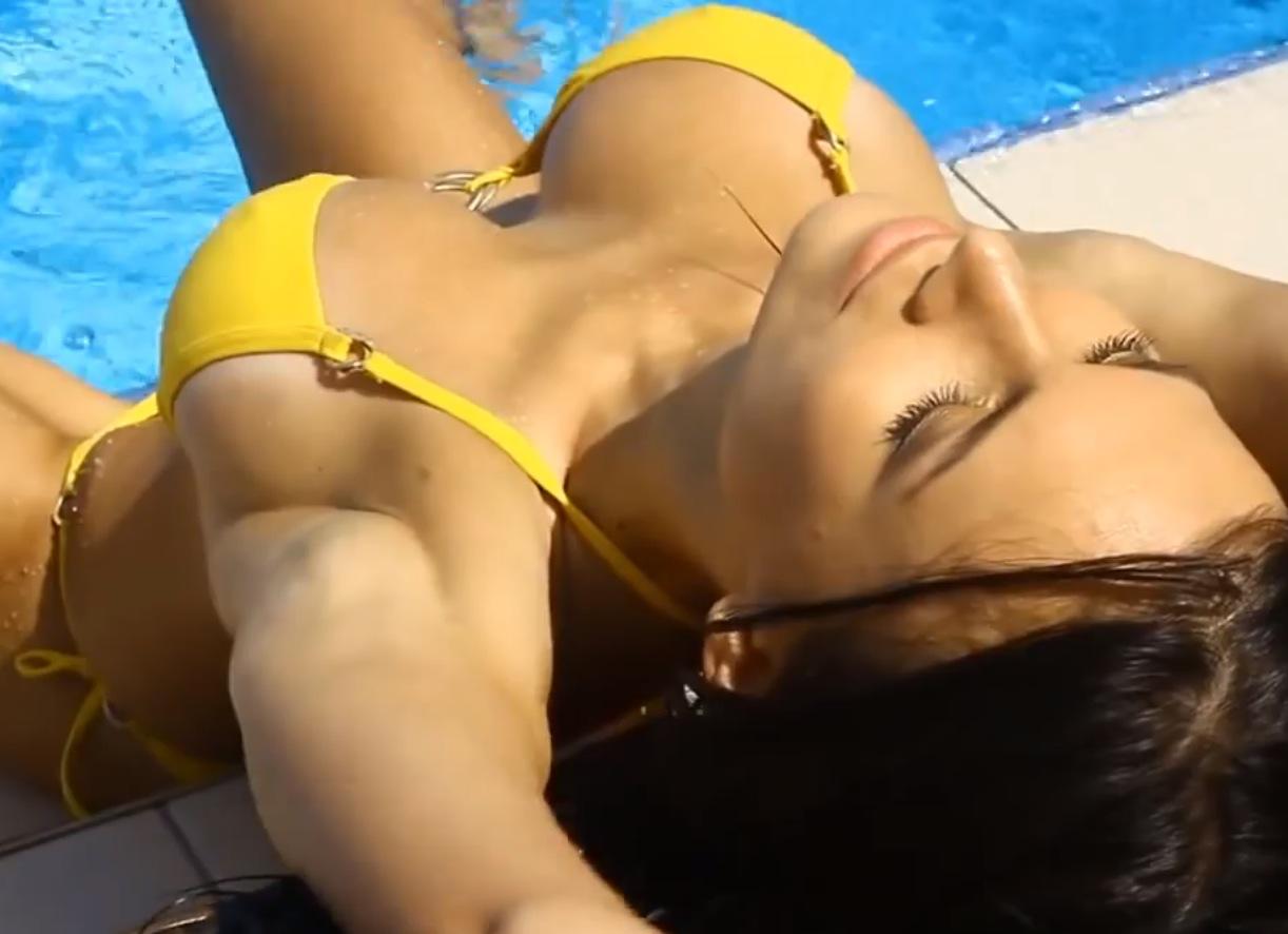 Marina Petlay