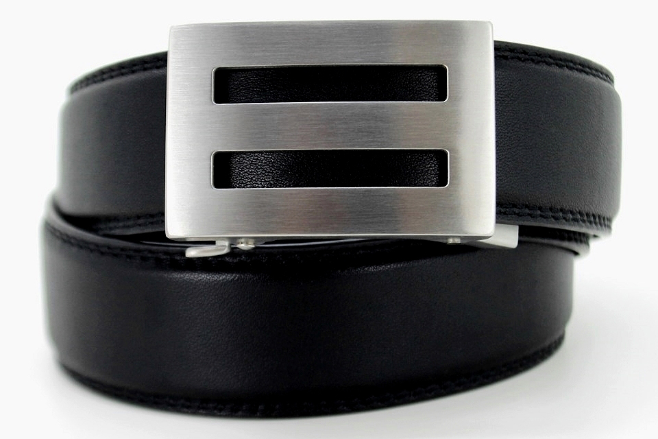 Trakline Belts by Kore Essentials