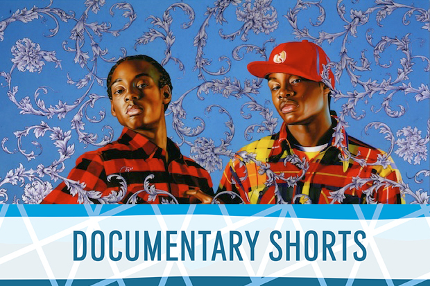 Documentary Shorts - SXSW 2014