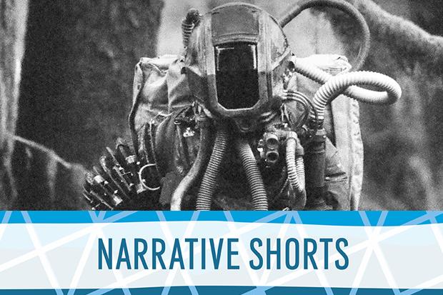 Narrative Shorts - SXSW 2014