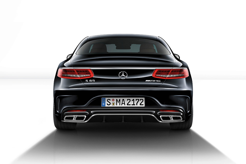 https://joesdaily.com/wp-content/uploads/2014/07/2015-mercedes-benz-s65-amg-coupe-back.jpg