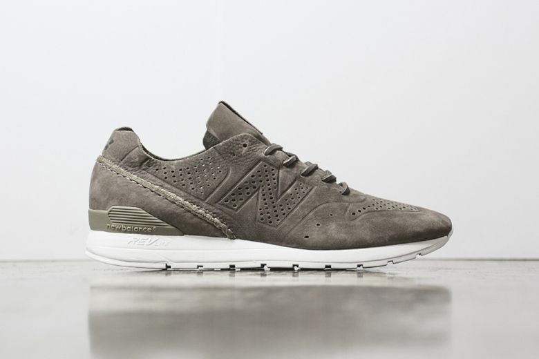 "New Balance 696 ""Deconstructed"""