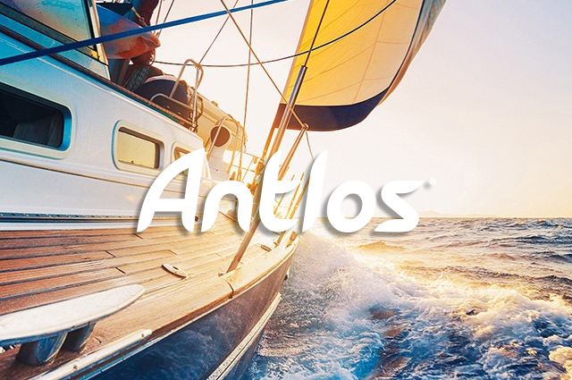 Antlos is AirBNB for Boat Holidays