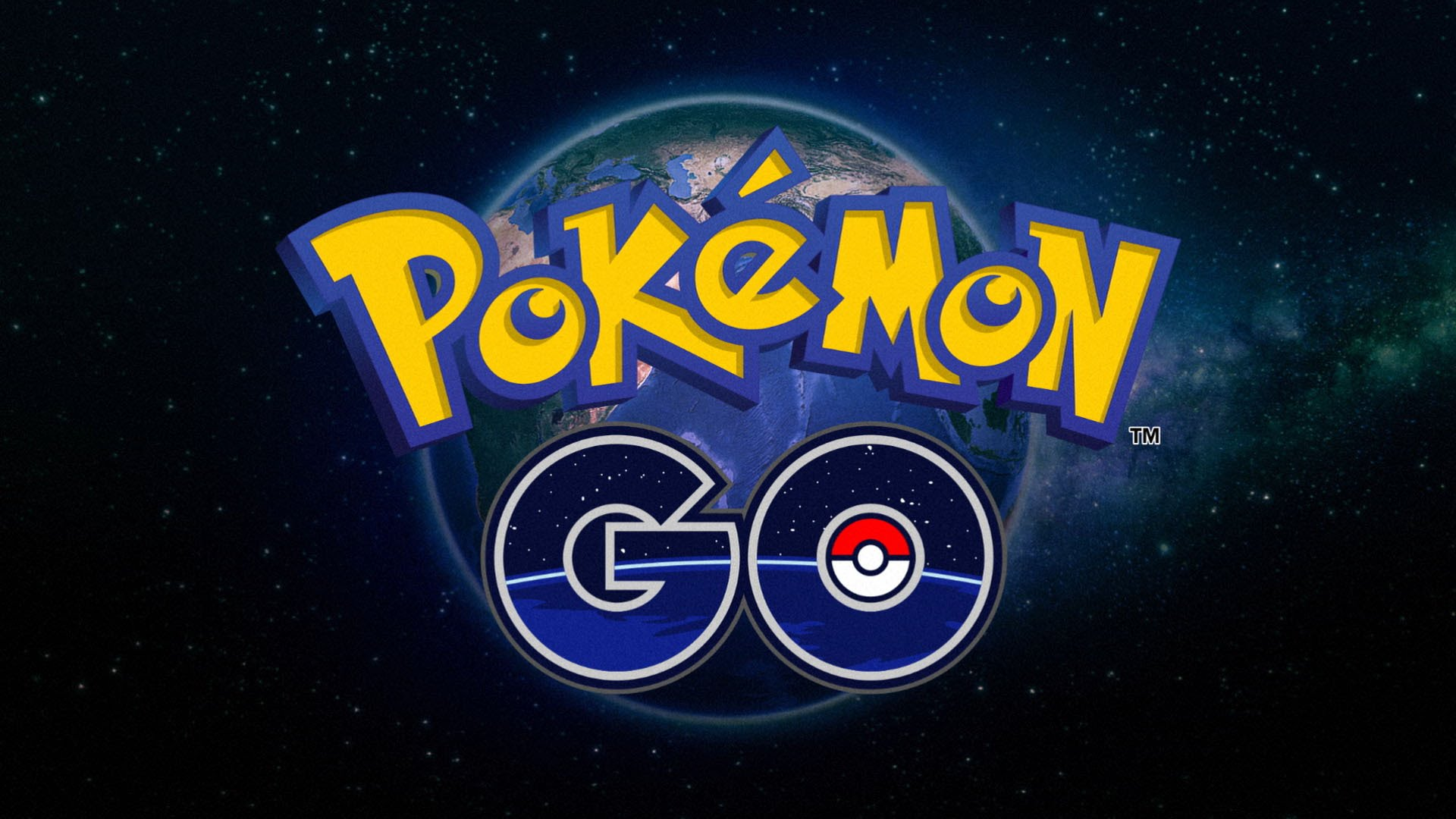 Pokémon GO App, Coming Soon