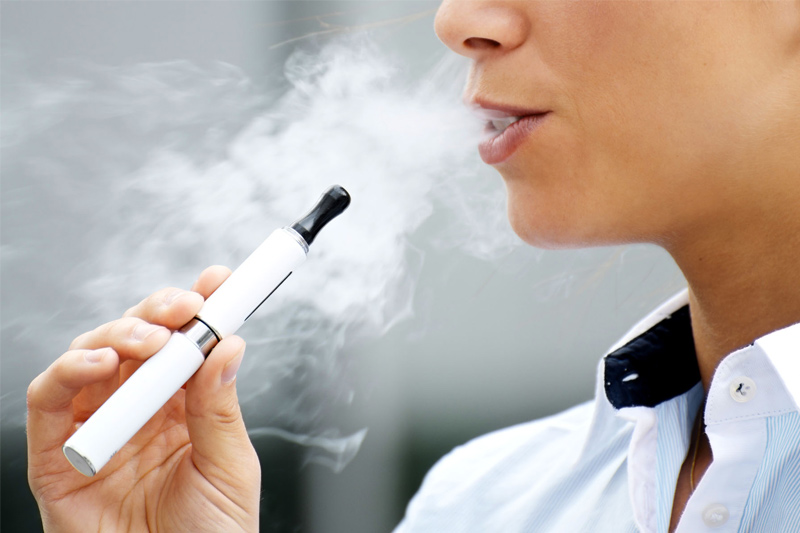 Tips on Finding the Right Electronic Cigarette