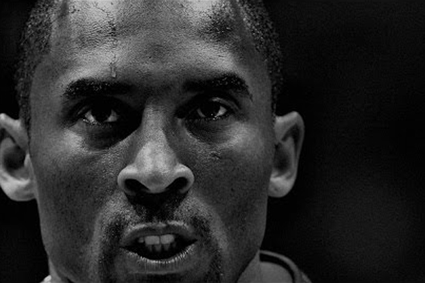Nike & Robert Glasper Pay Tribute to Kobe Bryant with Song and Film