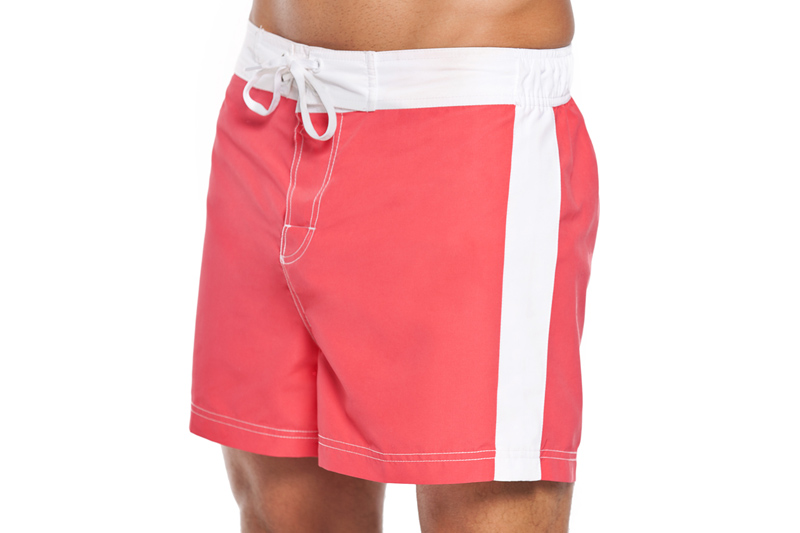 Island Company's Resort Short