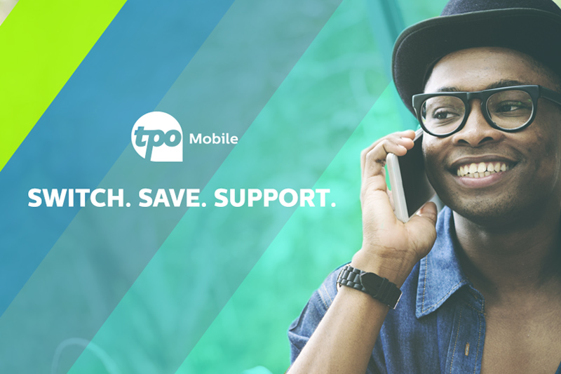 TPO - The People's Network