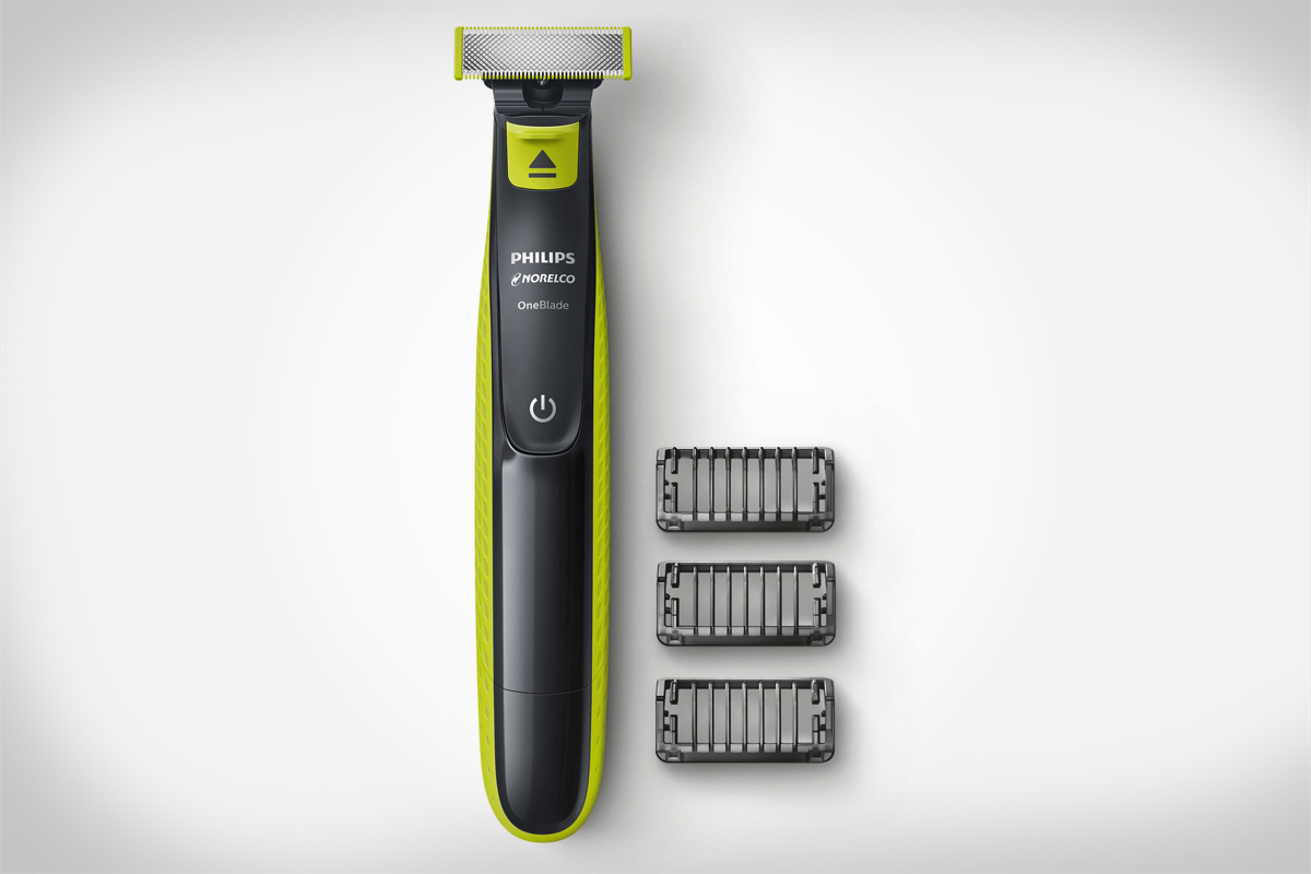 Philips Norelco OneBlade