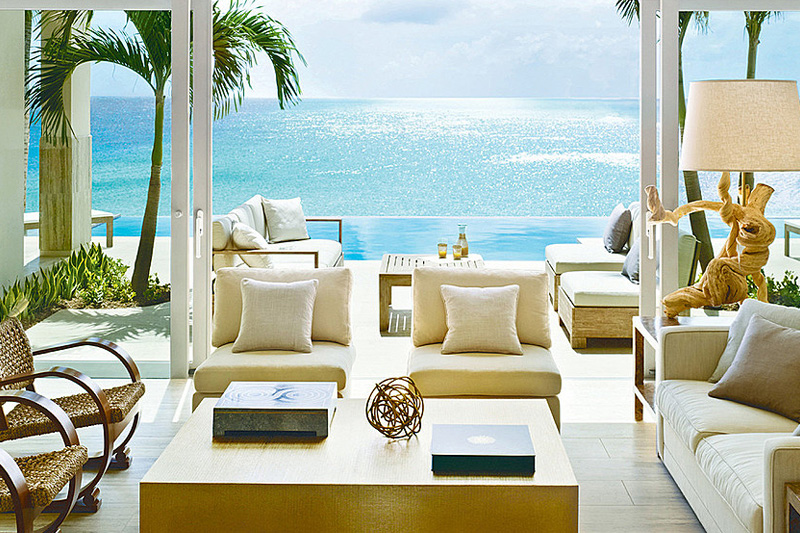 b4999a4e4 Four Seasons Resort & Residences Anguilla (Opening October 2016)