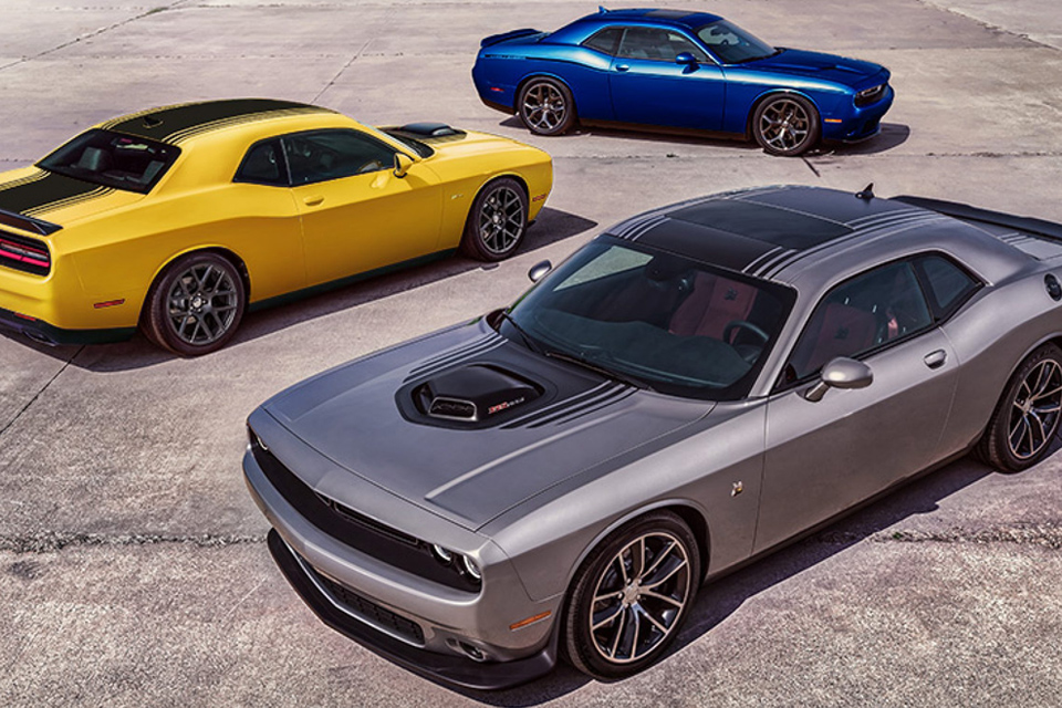 2017 dodge challenger gt awd. Black Bedroom Furniture Sets. Home Design Ideas