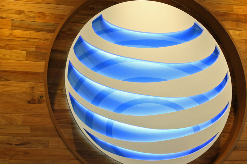 AT&T Launches a $10 Day Pass for International Roaming