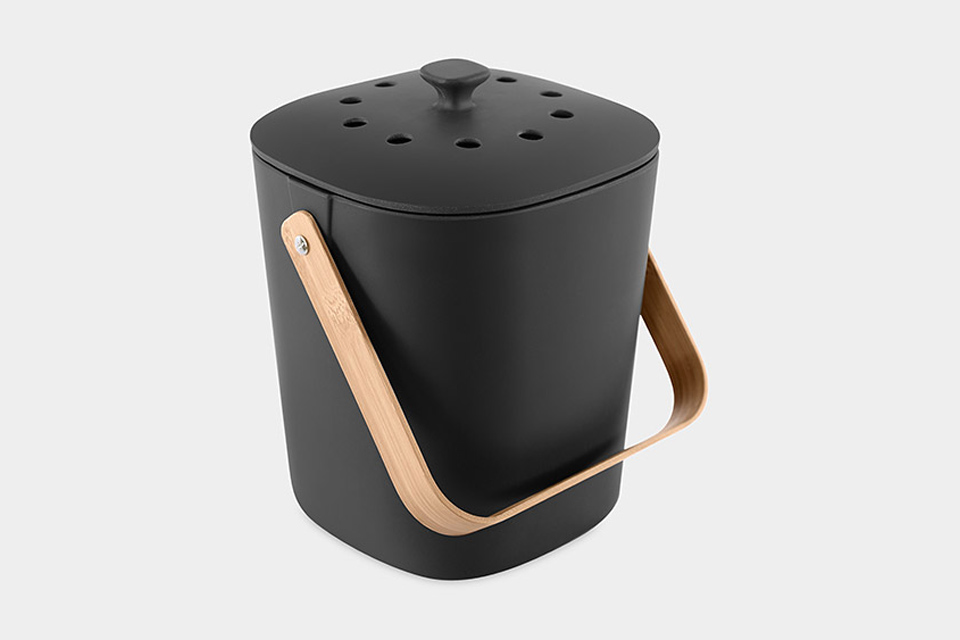MoMa Store Composter