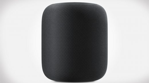 Apple HomePod Speaker