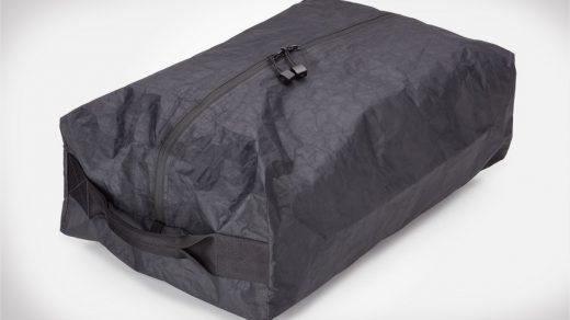 1M Hauly Bag