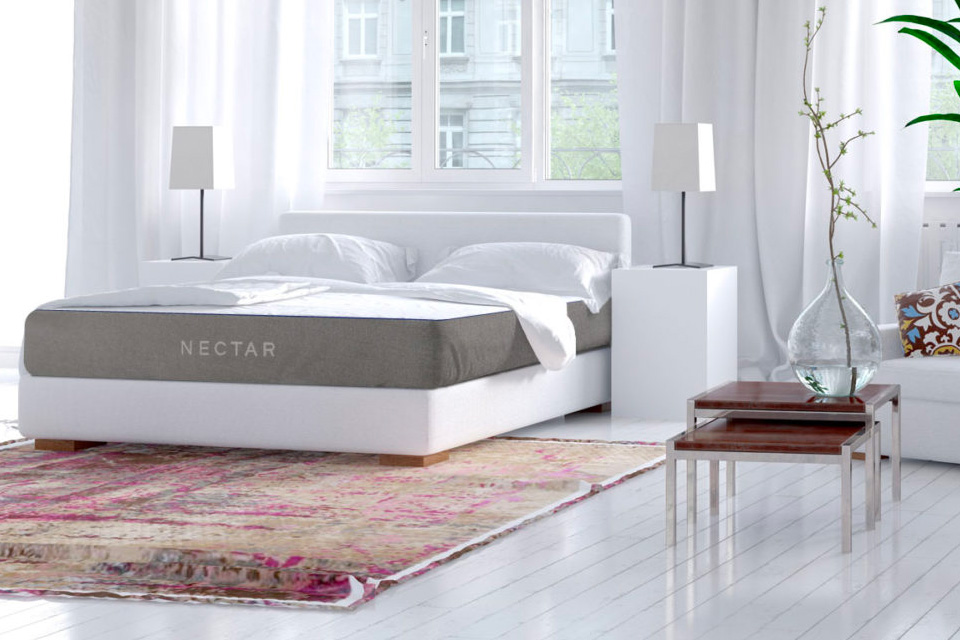 Nectar Sleep Review