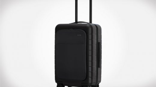 AWAY Carry-On with Pocket