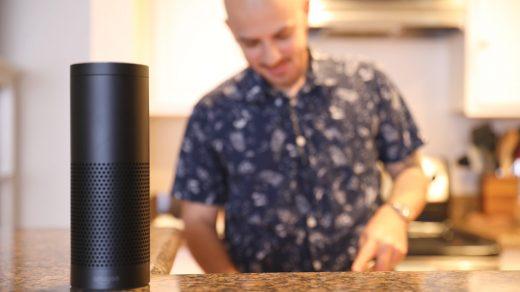 Amazon Echo Life Hacks