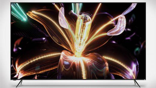 VIZIO P-Series Quantum TV review