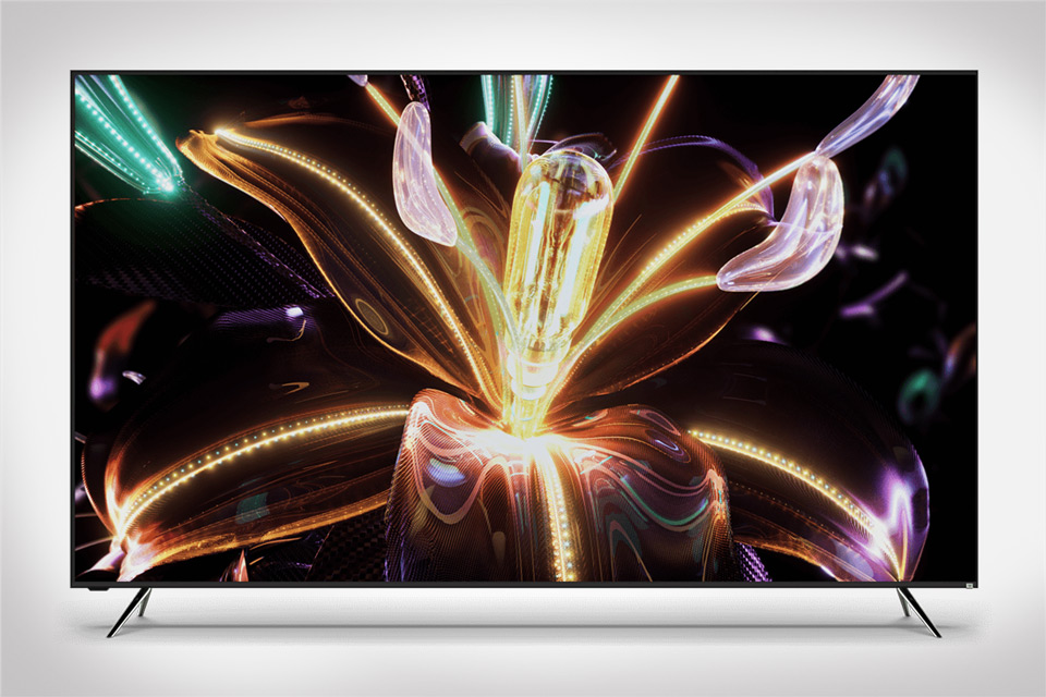 VIZIO P-Series Quantum TV review