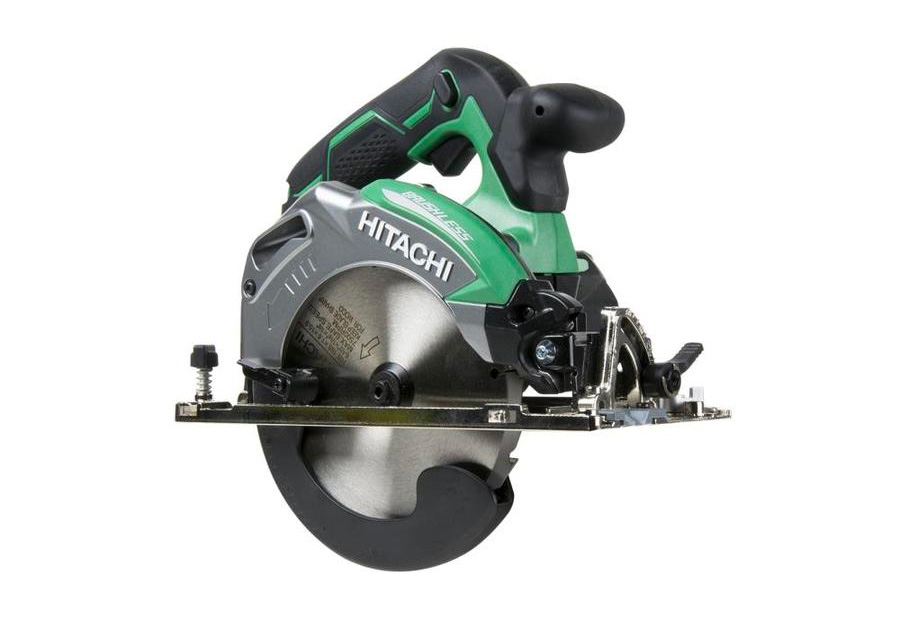 Hitachi Cordless Circular Saw