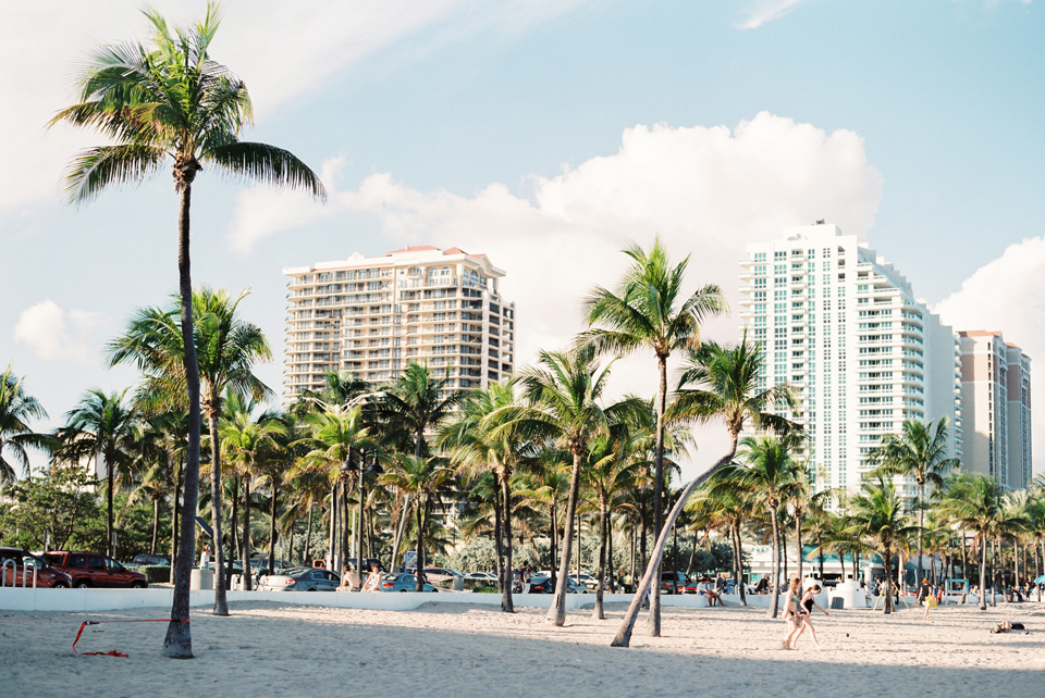 Marvellous Things To Do In Miami
