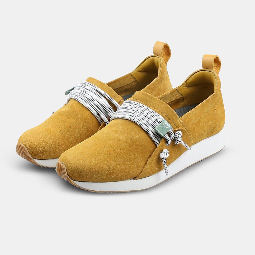 Men's Mateo COMUNITYmade sneakers