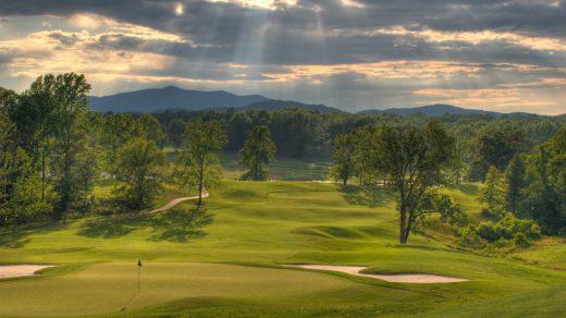 Poplar Grove Golf Course