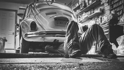 Car Talk: After market and Car Tuning Tips
