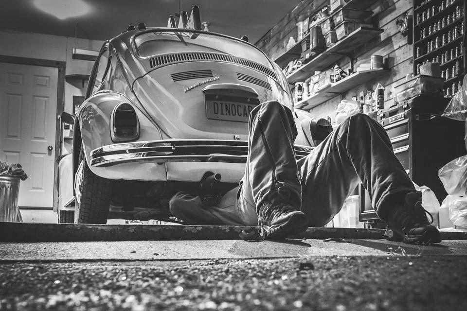 Car Talk: After market and Car Tuning Tips
