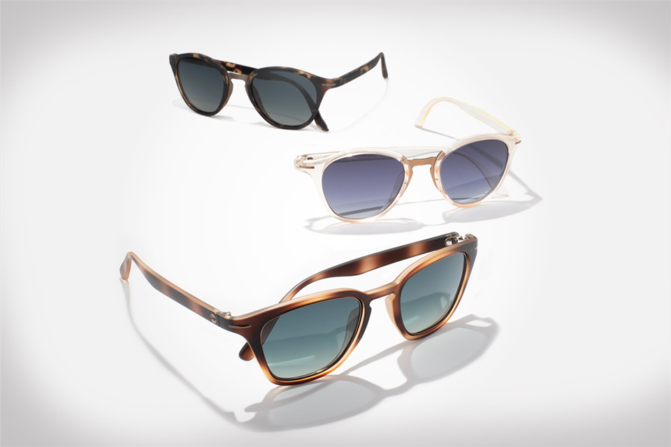 Sunski Premium Collection