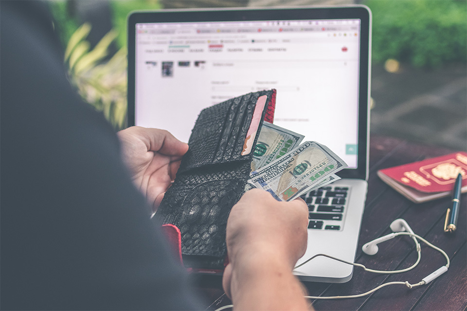 Tips about wallets from experts