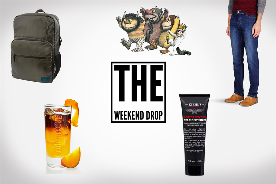 The Weekend Drop: June 7, 2019