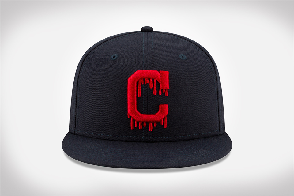 New Era Cap Launches Collaboration with Kid Cudi