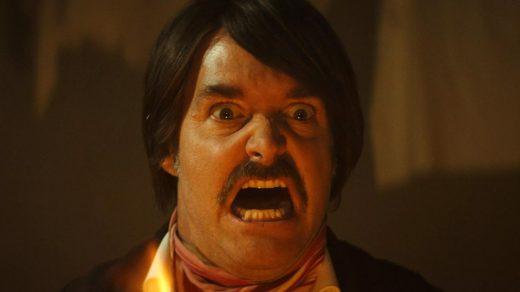 Will Forte stars in Extra Ordinary trailer