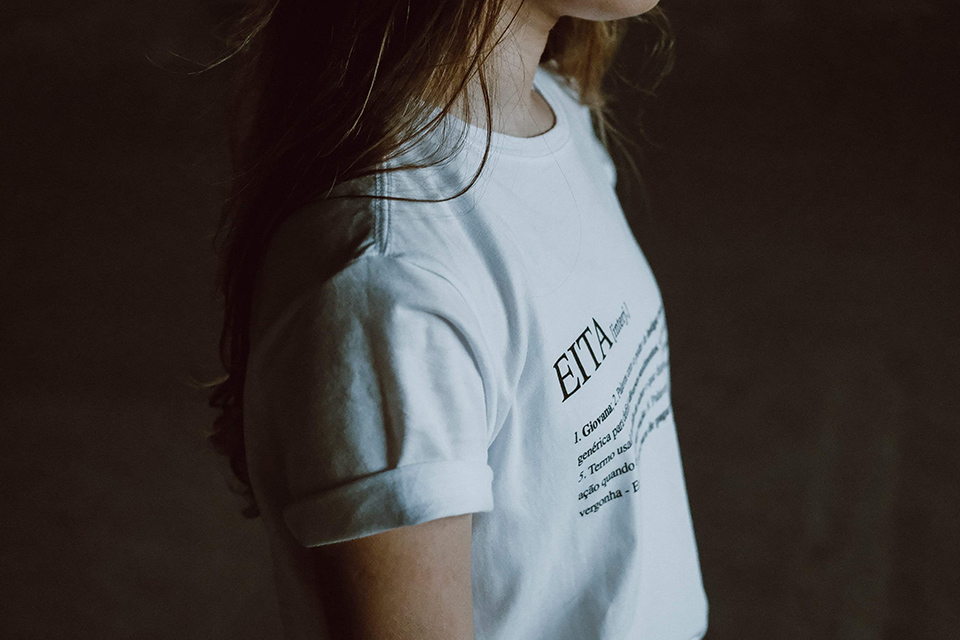 How to Screen Print your own shirts