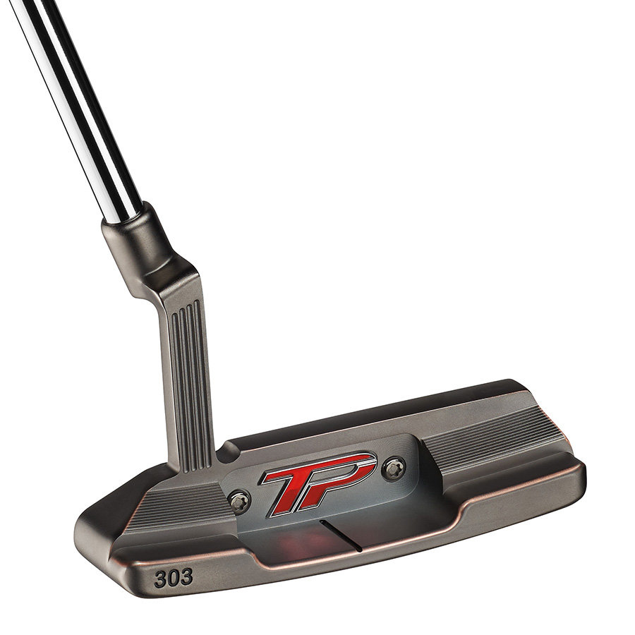 Juno TaylorMade Putter