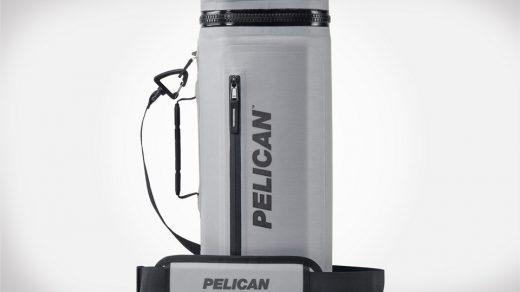 Pelican Sling Cooler