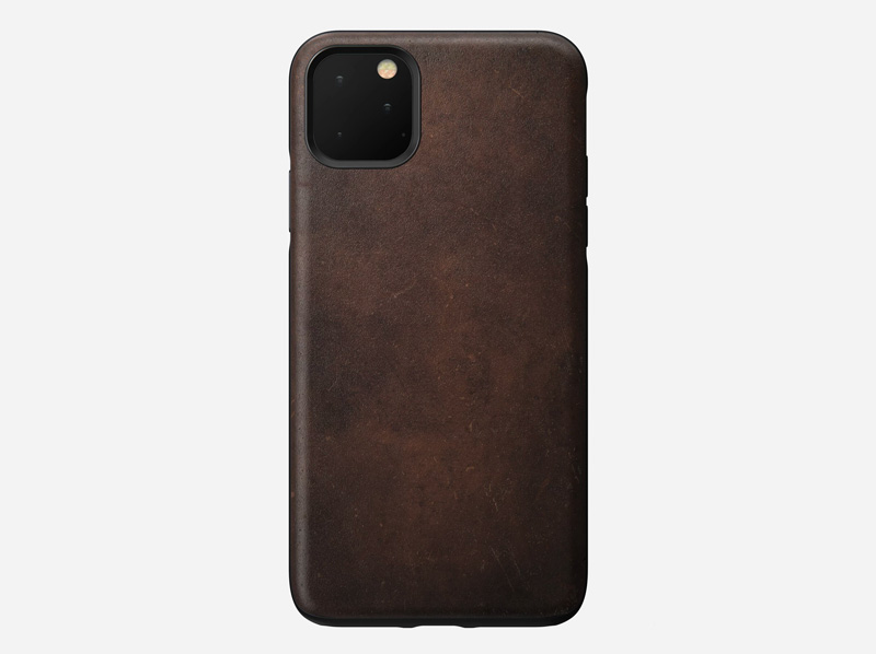 Nomad iPhone 11 Case