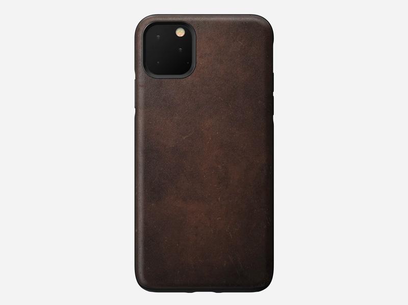 Nomad iPhone 11 Case