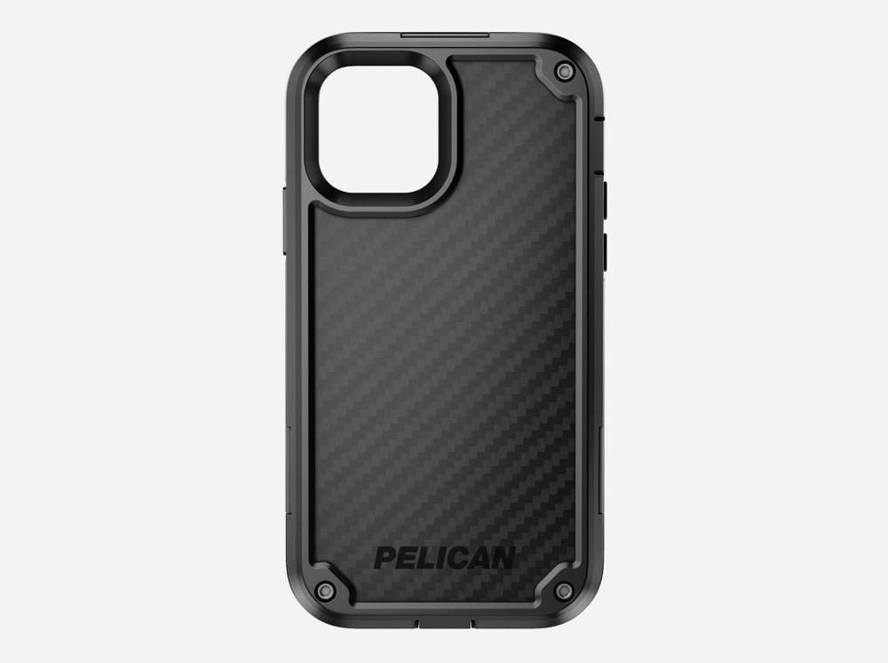 Pelican - Shield Case