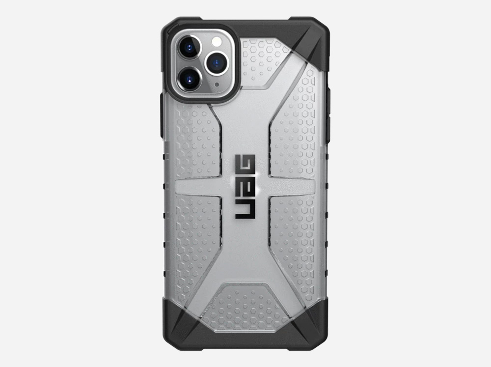 UAG iPhone Cases