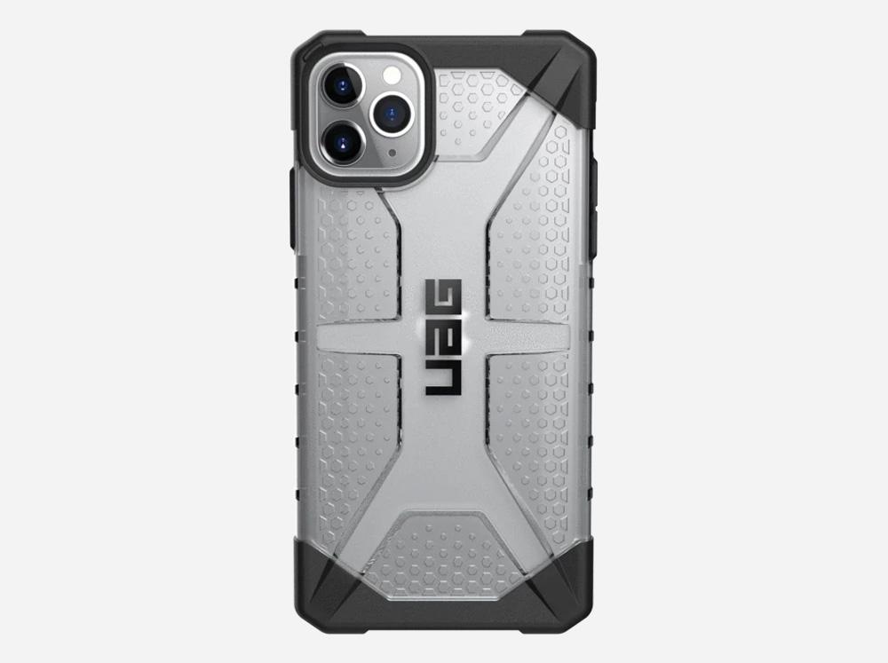 UAG iPhone Cases