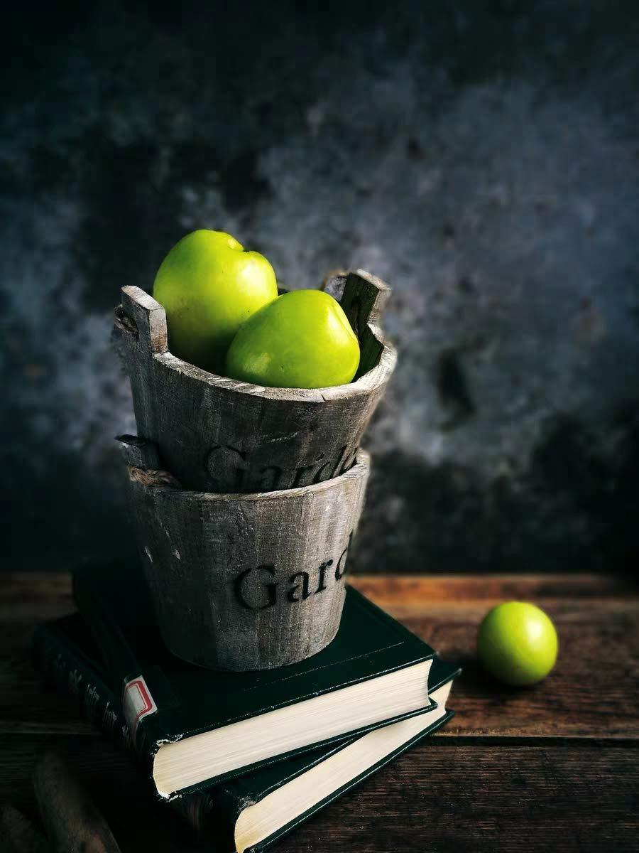 Envanto food photography backdrops