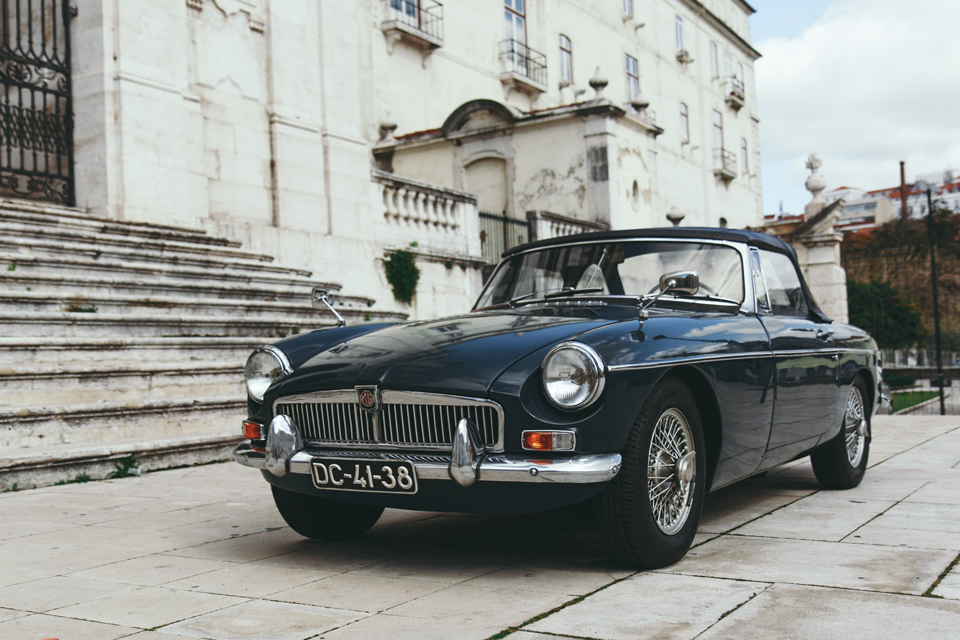 Handy ideas to save on your motoring costs
