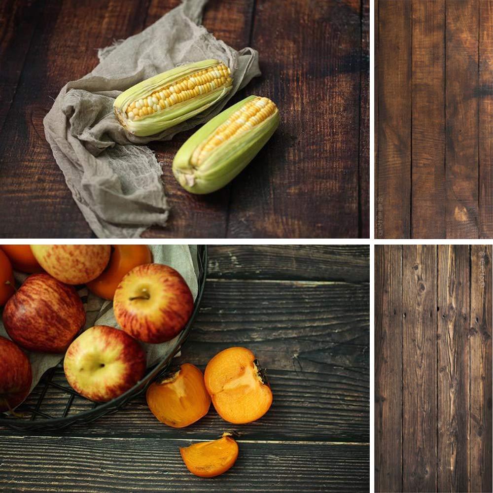 Muzi food photography backgrounds