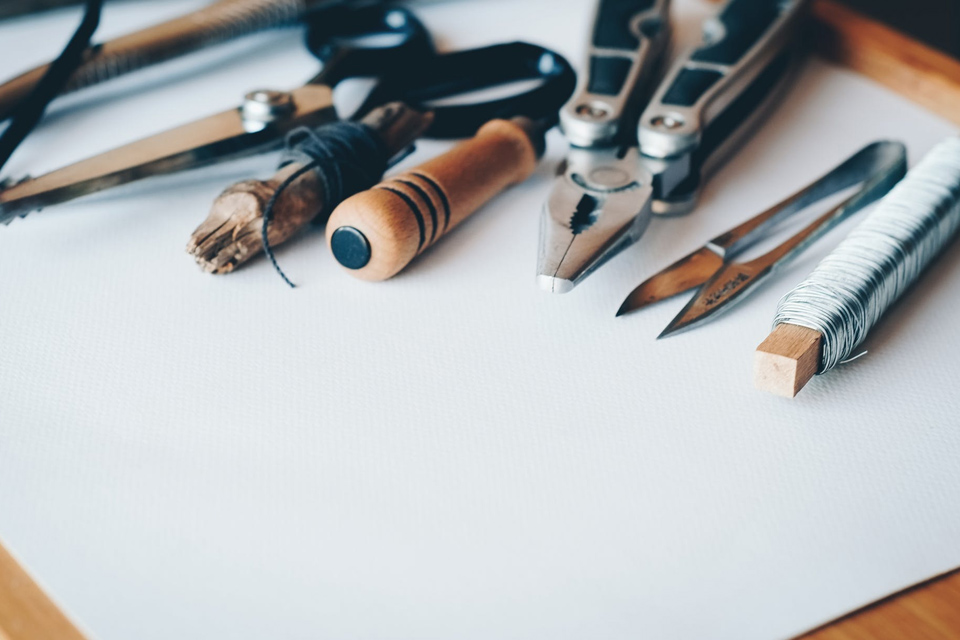 Why Appreciating A Craft Is A Worthwhile Venture